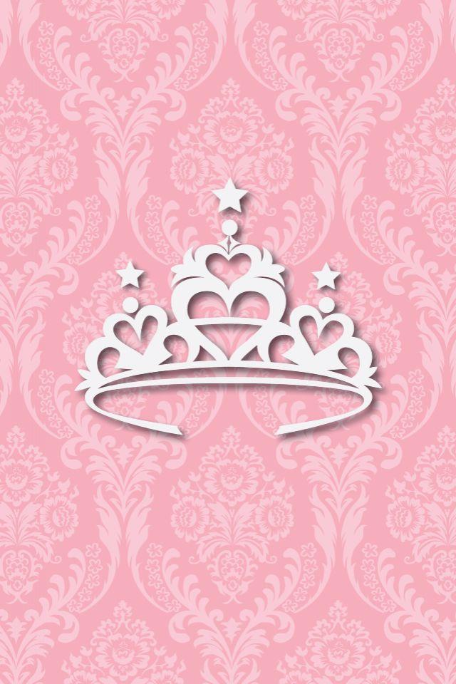 Free Mahkota Princess Vector Download Free Clip Art Free