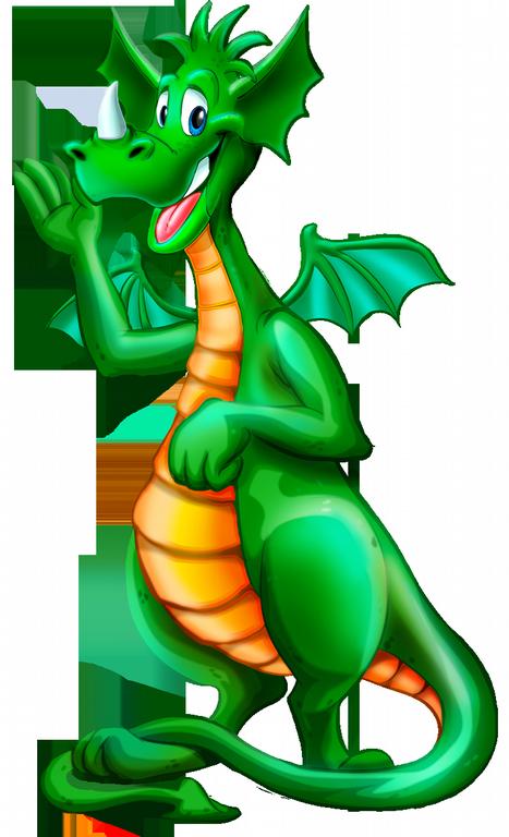 Walking Komodo Dragon coloring page  Free Printable