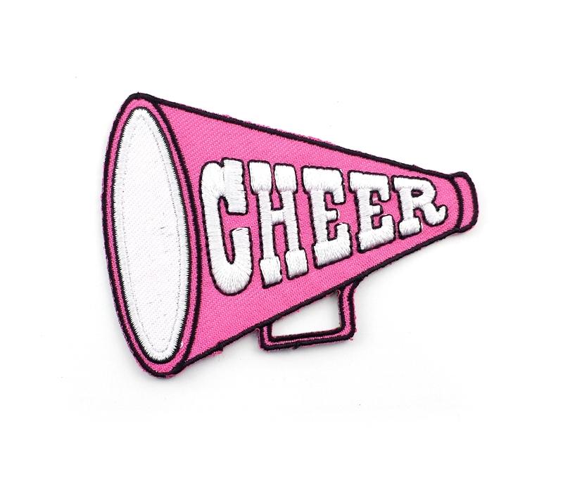 Free Cheer Megaphone Download Free Clip Art Free Clip