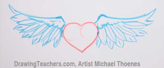 Pencil Drawings Of Crosses Free Pencil Drawings O...