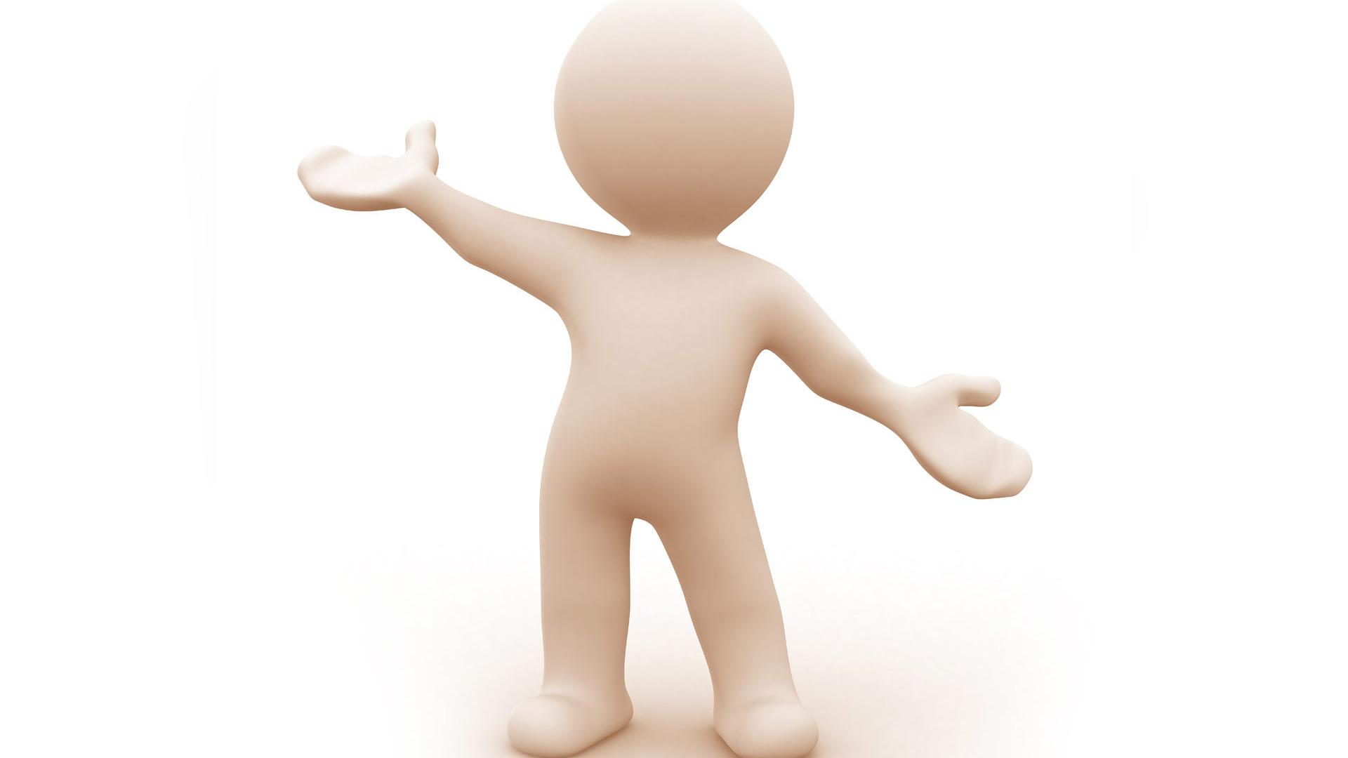 Free Human Figure Download Free Clip Art Free Clip Art