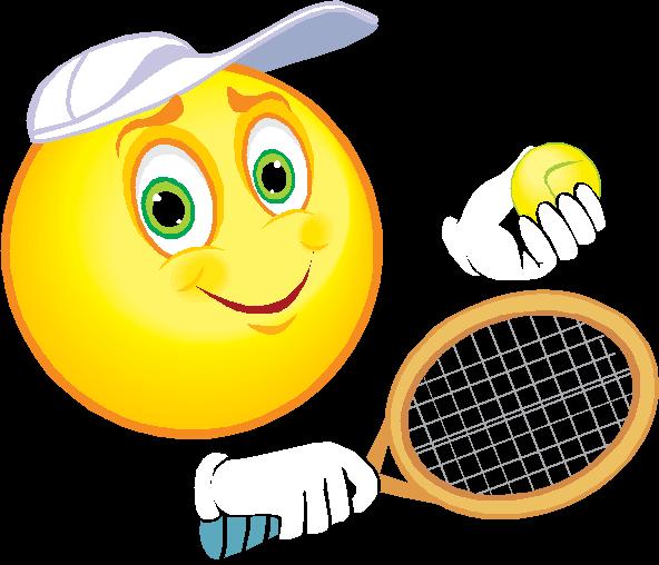 Image result for tennis cartoon