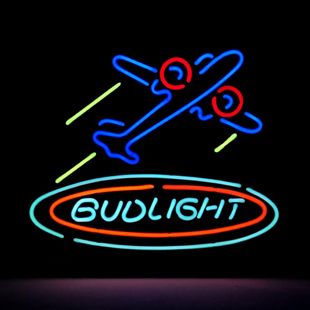 Free Bud Light Font Download Free Clip Art Free Clip Art