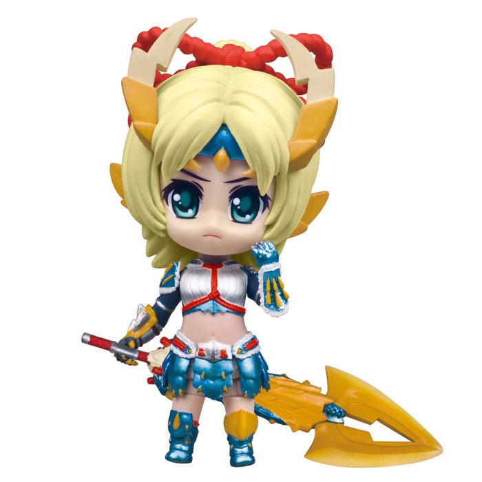 Free Cute Japanese Cartoon Characters