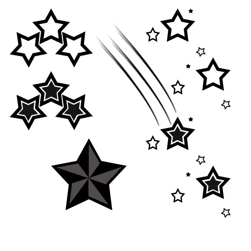 Tattoo Designs Clipart: Free Tattoos Designs, Download Free Clip Art, Free Clip