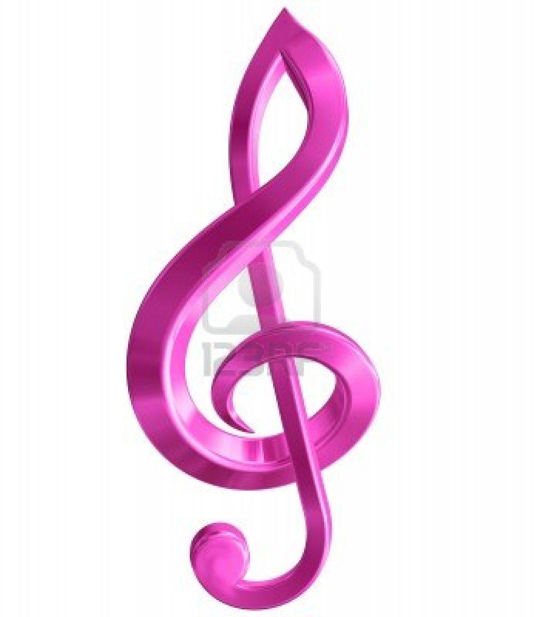 music symbols clipart clip art library free clipart for teachers to use free clipart for teachers pay teachers