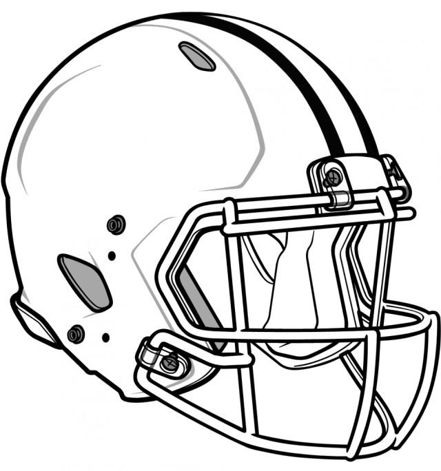 how to draw a nfl helmet | free download clip art | free clip art