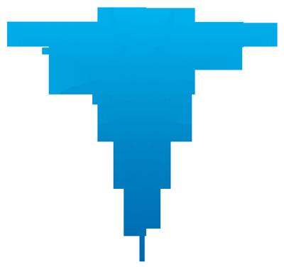 caduceus medical symbol | free download clip art | free clip art