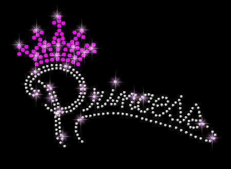 Free Princess Crown Download Free Clip Art Free Clip Art