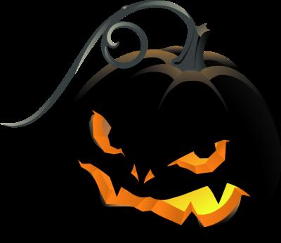 Free Jack O Lantern Clipart, Download Free Clip Art, Free ...