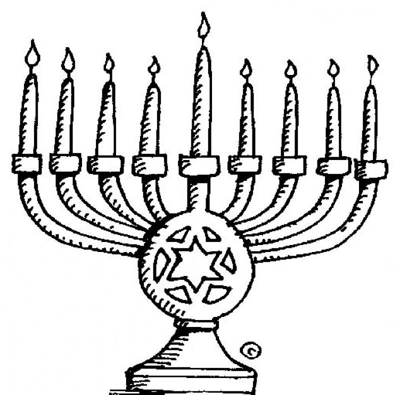 Toy Drive Jewish Kids