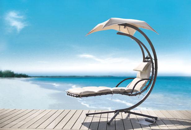 Beach Chair Hgtv Design Blog Hens