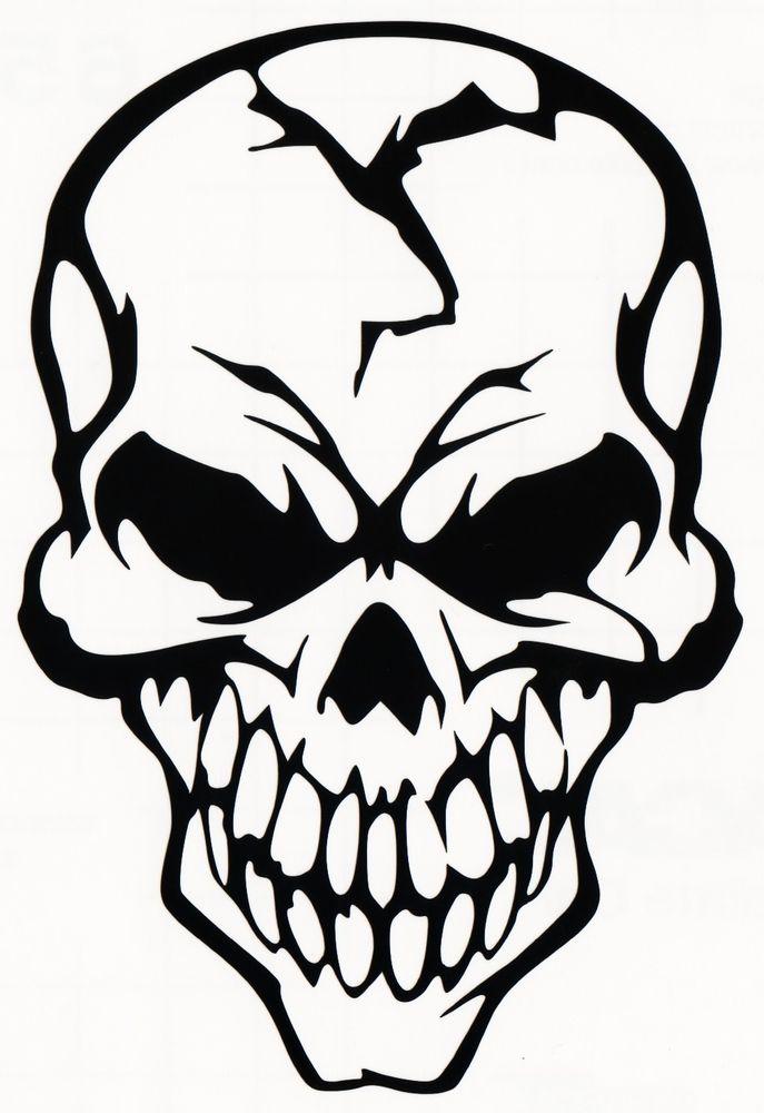 free pic of skulls  download free clip art  free clip art