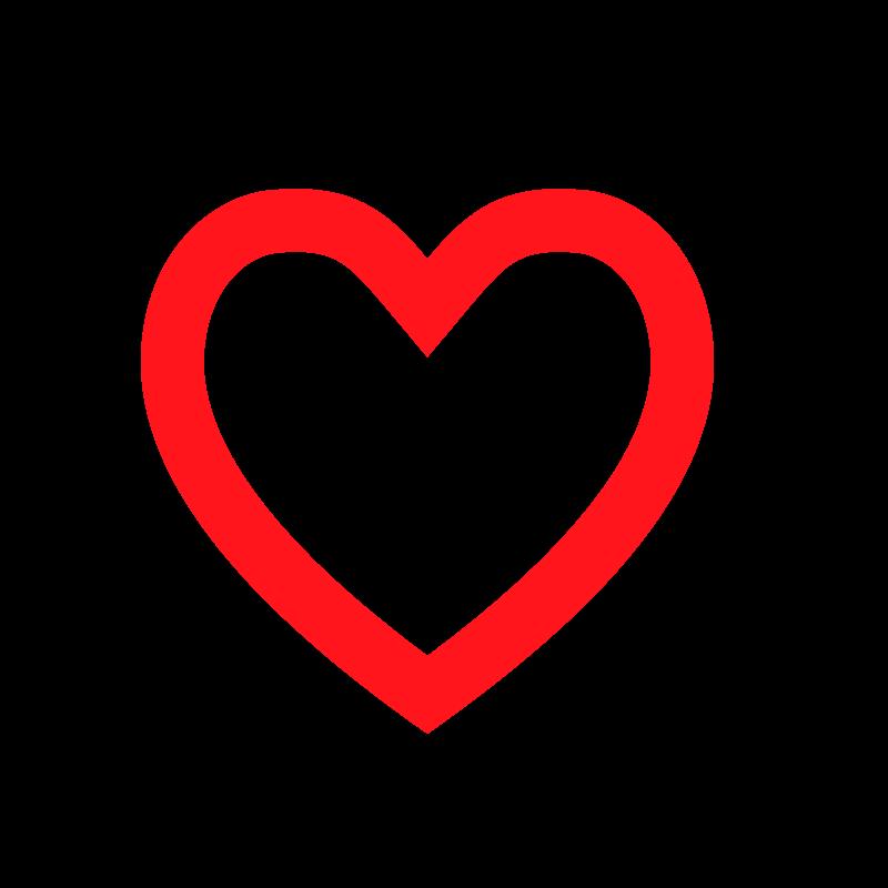 Free Big Heart Image Download Free Clip Art Free Clip