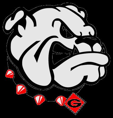 bulldog vector art | free download clip art | free clip art | on