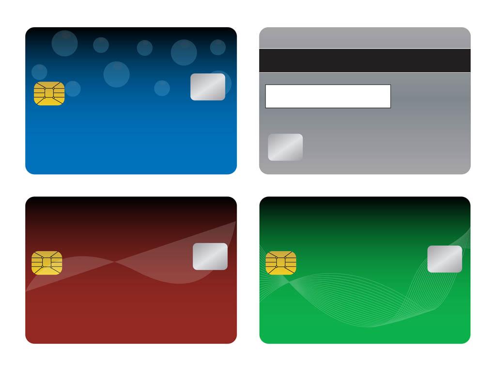 Best Membership Card Design