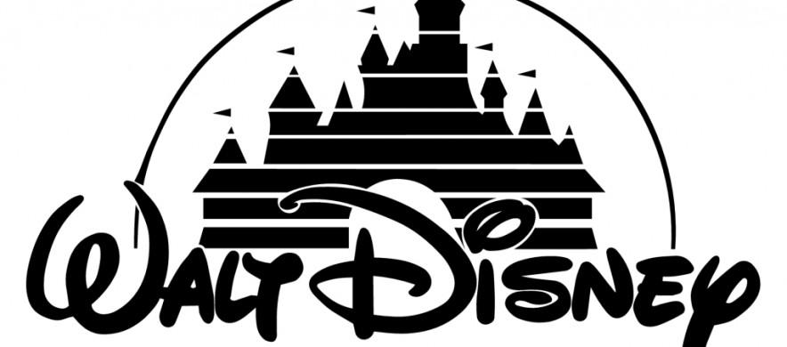 walt disney logo | free download clip art | free clip art | on