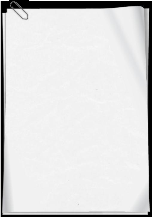 листы бумаги картинки на прозрачном солюшенс должность заместителя