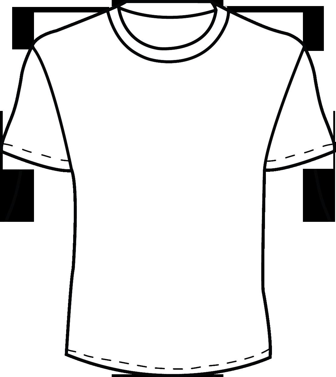 одежда рисунки футболка брянской области