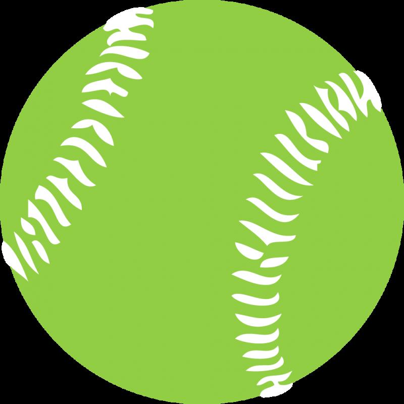 Free Cartoon Baseball Mitt Download Free Clip Art Free