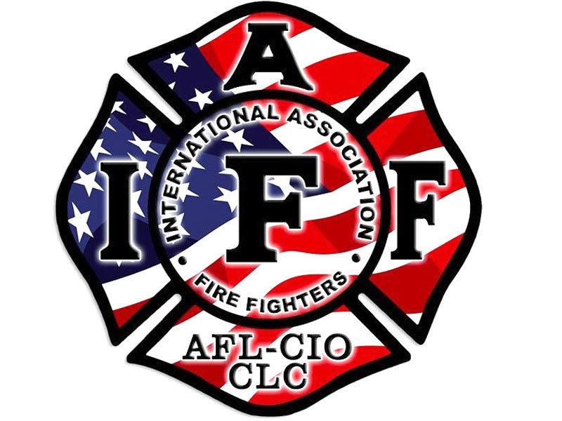 fire department graphics | free download clip art | free clip art