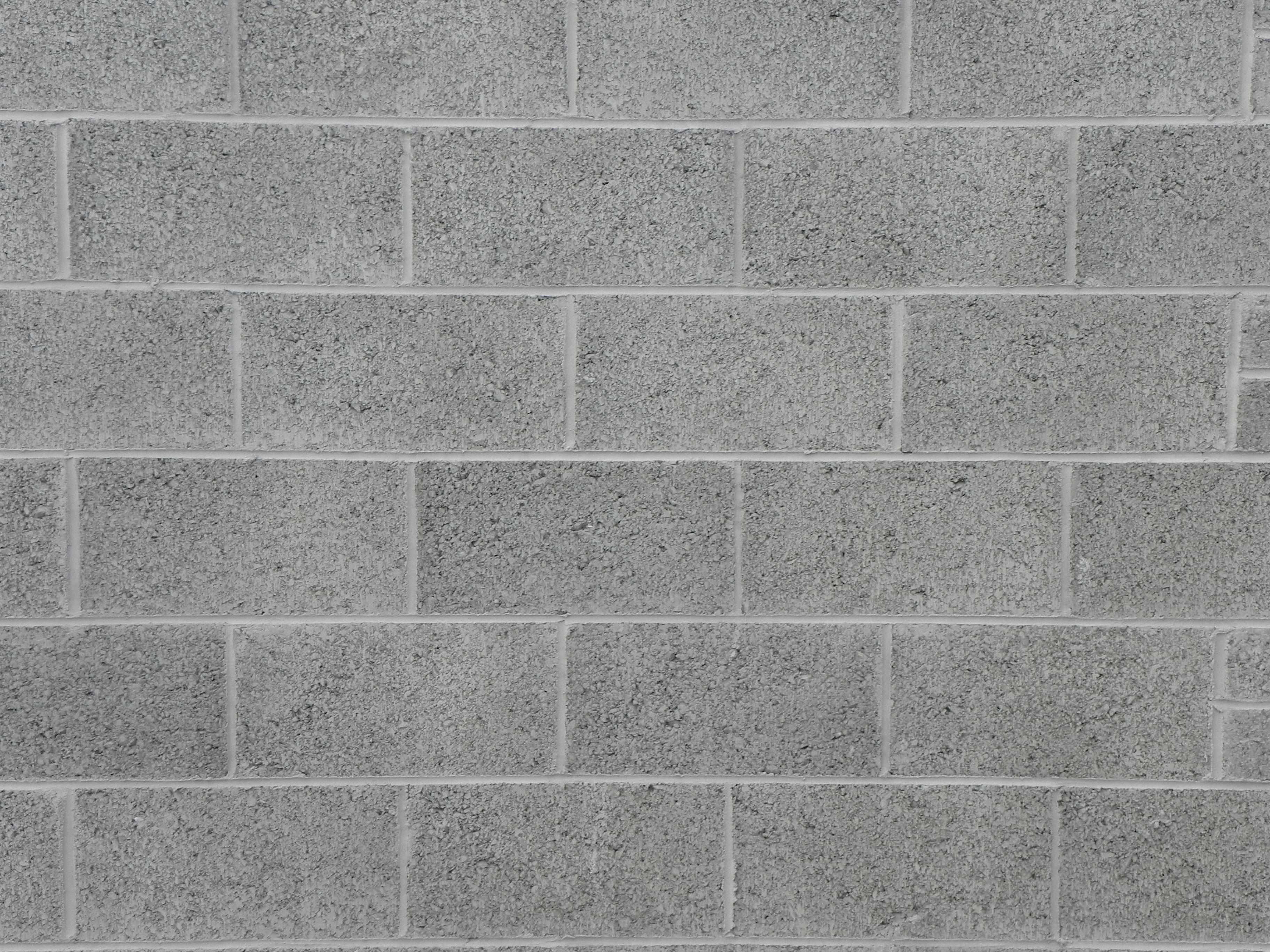 Concrete Blocks Kilsaran Build