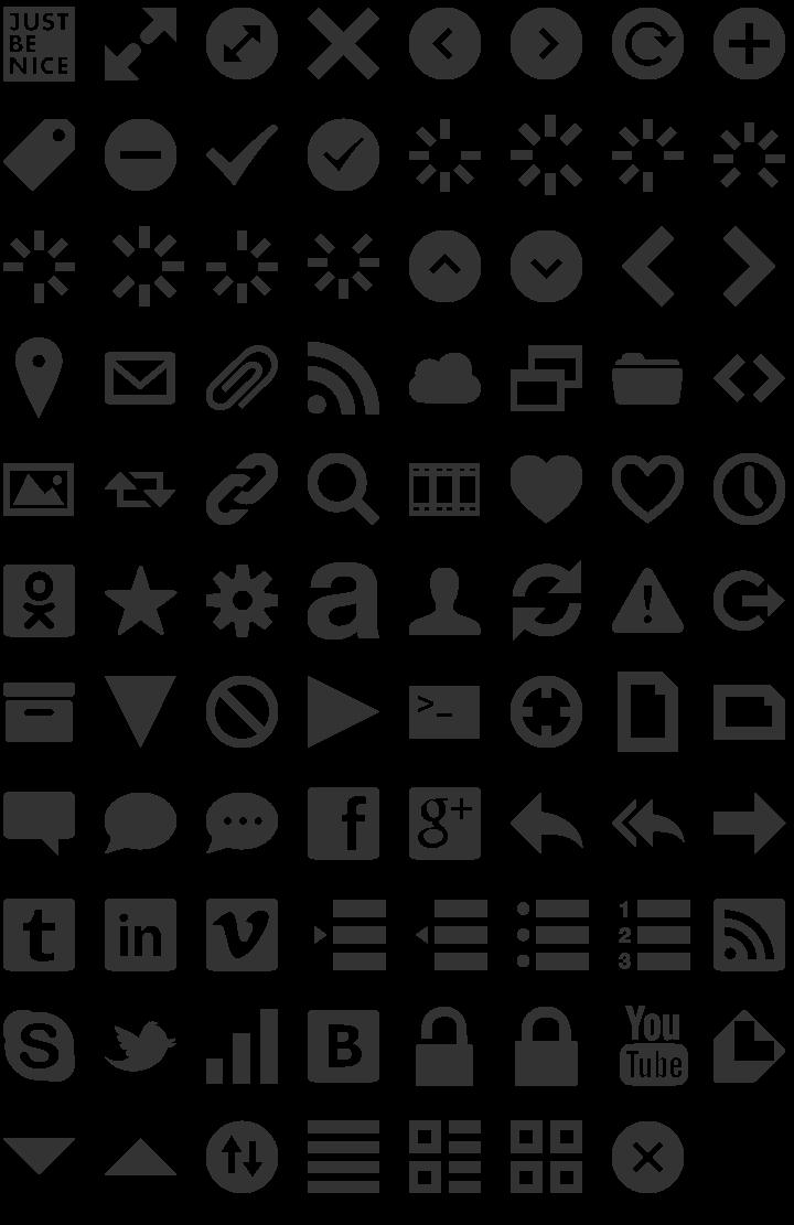 Free Symbols Download Free Clip Art Free Clip Art On