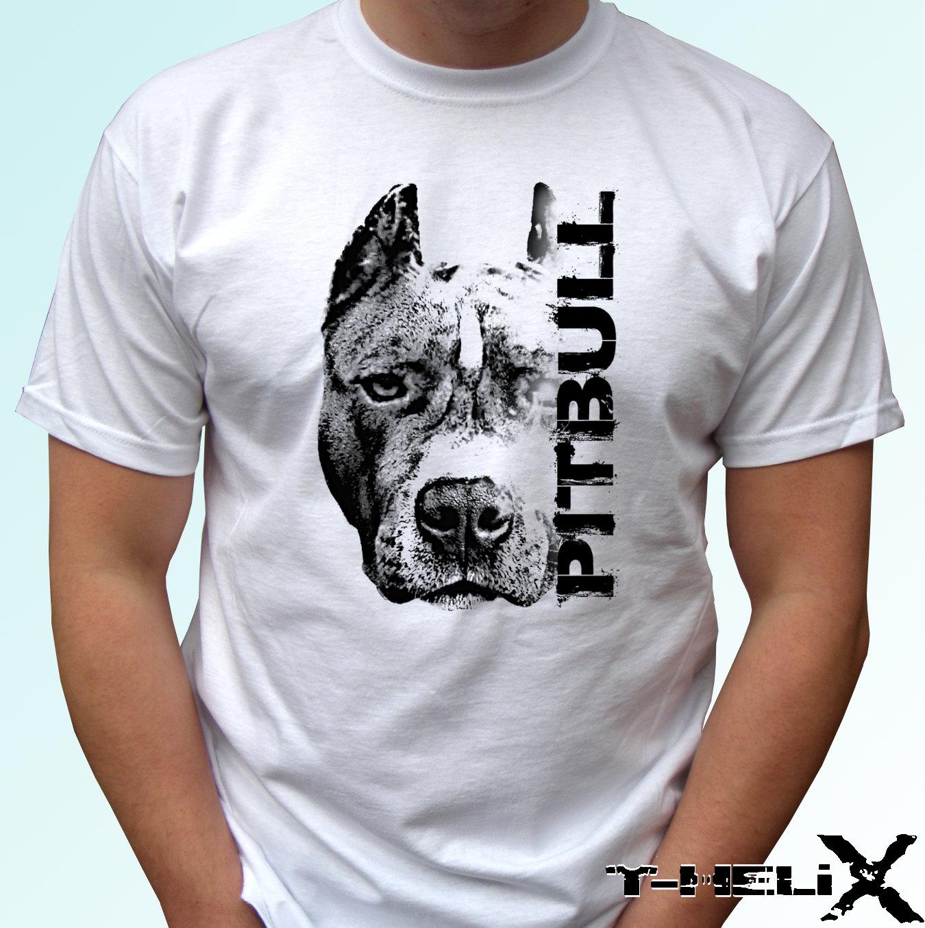 Free Pitbull Logos Design Free, Download Free Clip Art ...