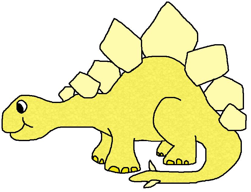 Free Dinosaur Graphics Download