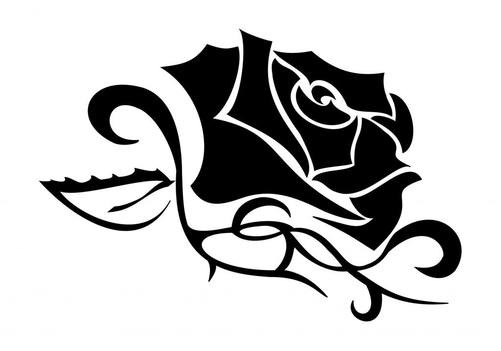 Free Tribal Crown Tattoo Download Free Clip Art Free Clip Art On