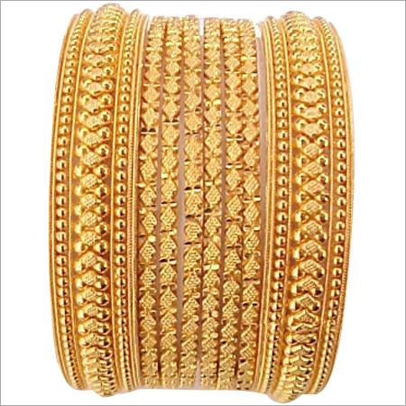 Gold Jewelry Gold Jewelry Manufacturer Supplier Kolkata India