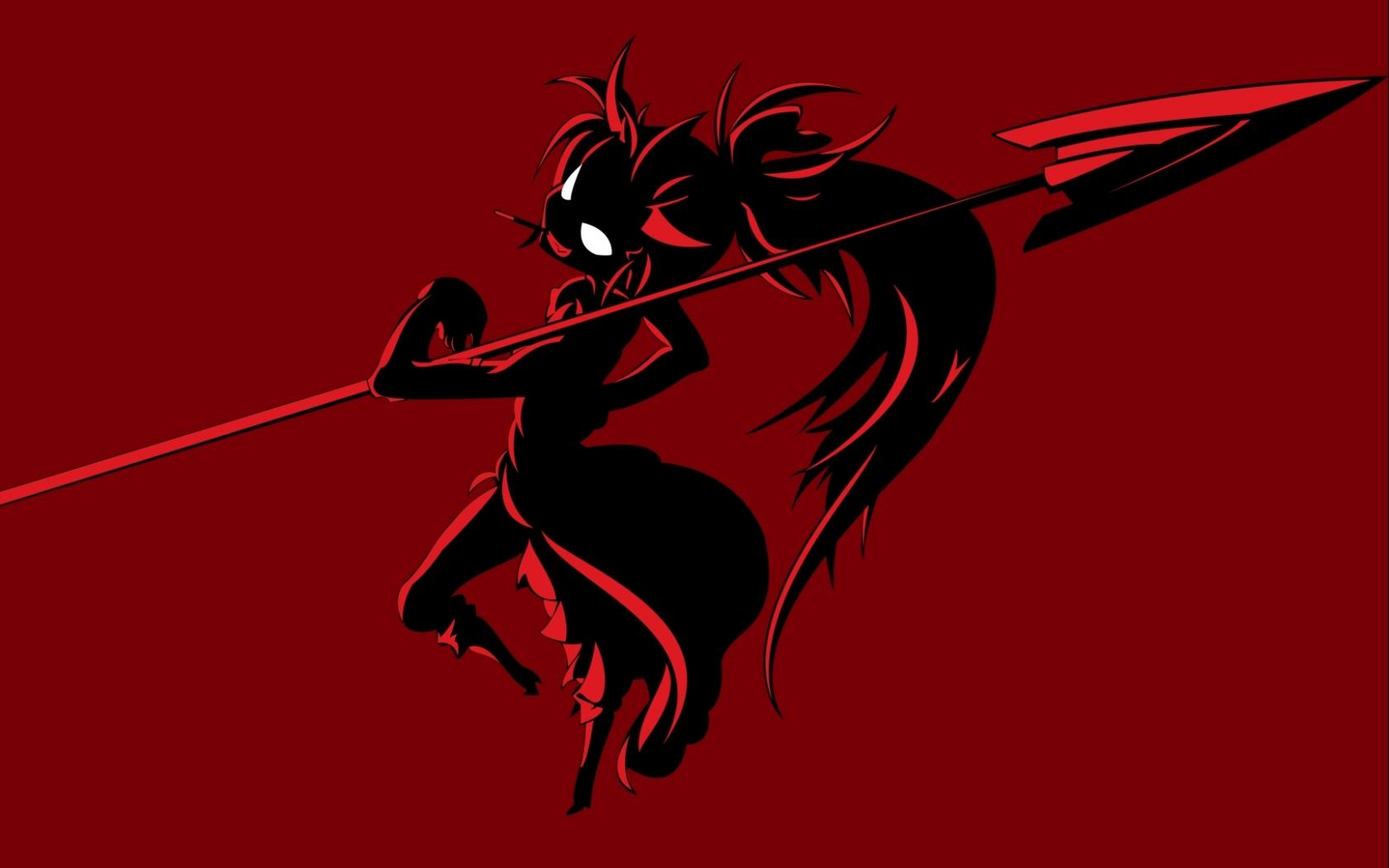 Free Cute Devil Download Free Clip Art Free Clip Art On