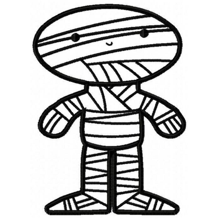 free mummy art  download free clip art  free clip art on
