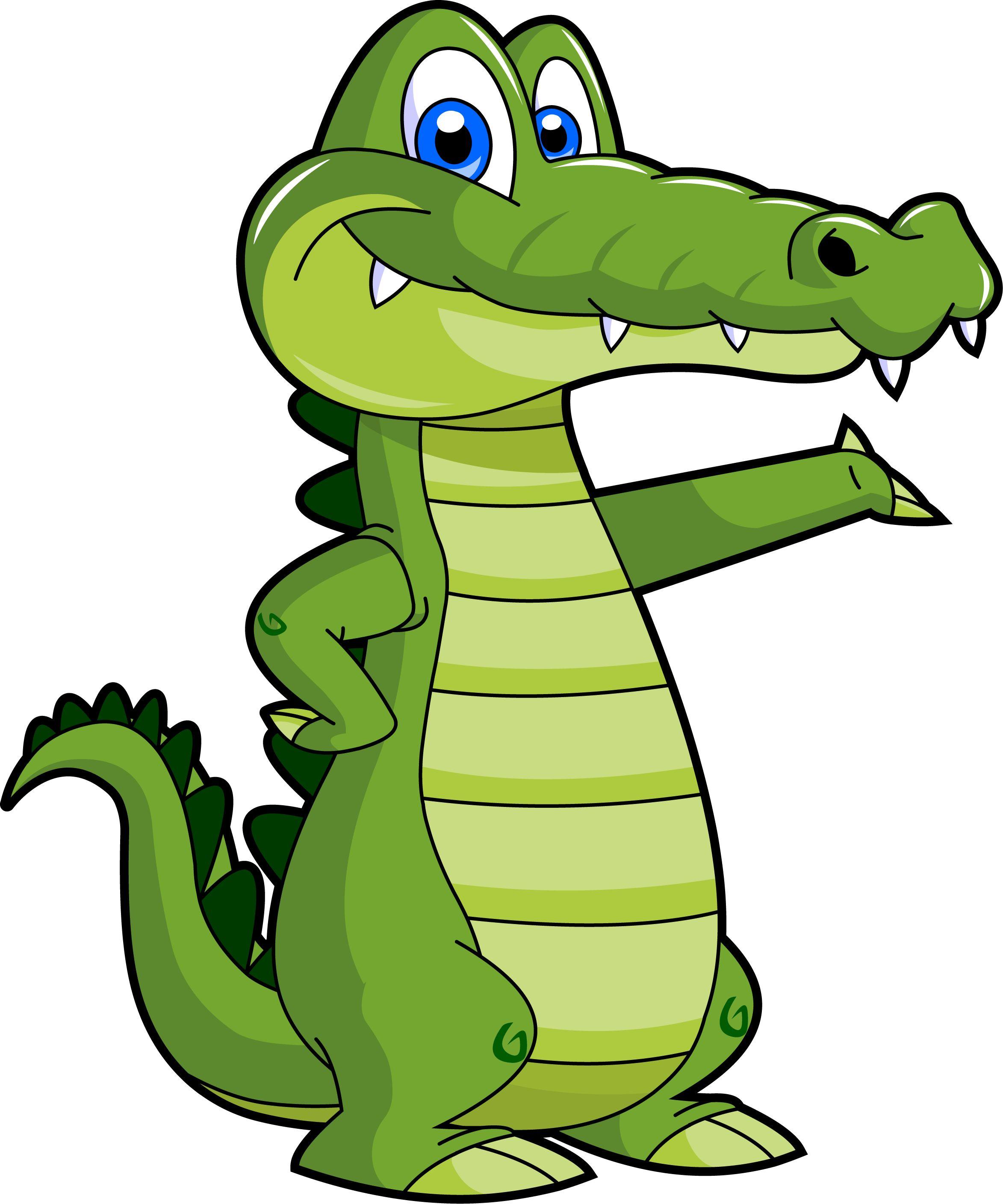 Free Florida Gators Clipart Download Free Clip Art Free Clip Art
