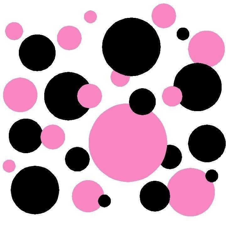 Free Polka Dots Download Free Clip Art Free Clip Art On