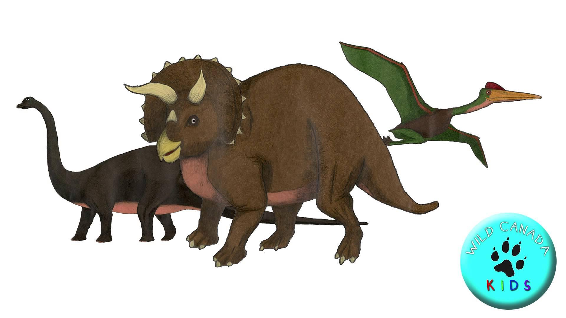 Free Cartoon Dinosaur Download Free Clip Art Free Clip