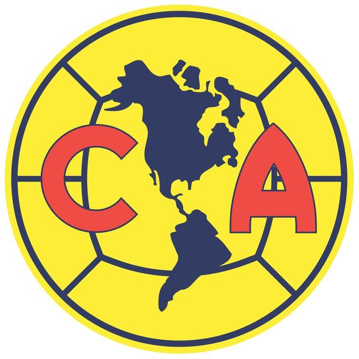 logo america   free download clip art   free clip art   on clipart