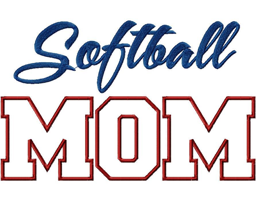 free softball fonts download free clip art free clip art