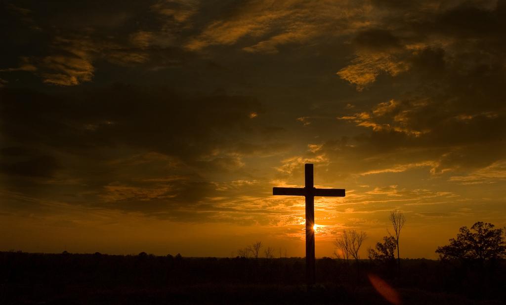 холм крест картинки основания манят