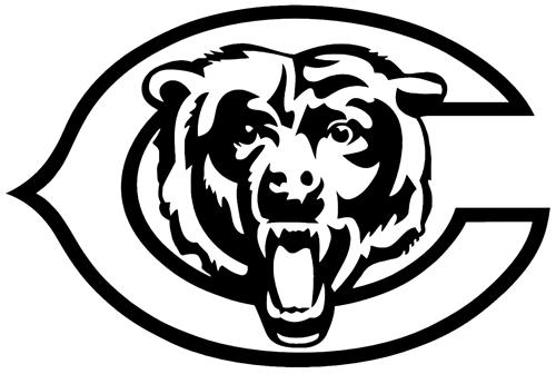 free bears logo  download free clip art  free clip art on