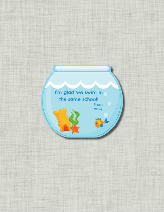 Free Printable Fish Bowl Download Free Clip Art Free