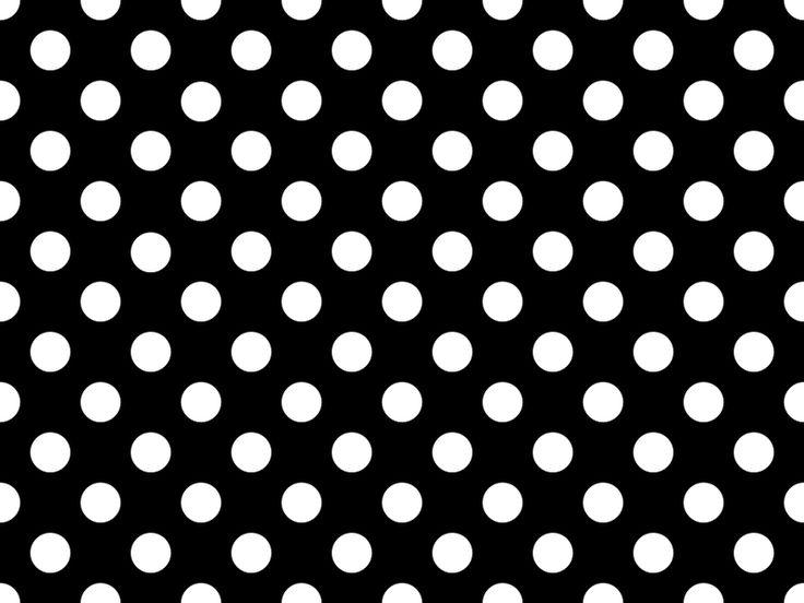 free polka dot background wallpaper | agora vamos aos backgrounds
