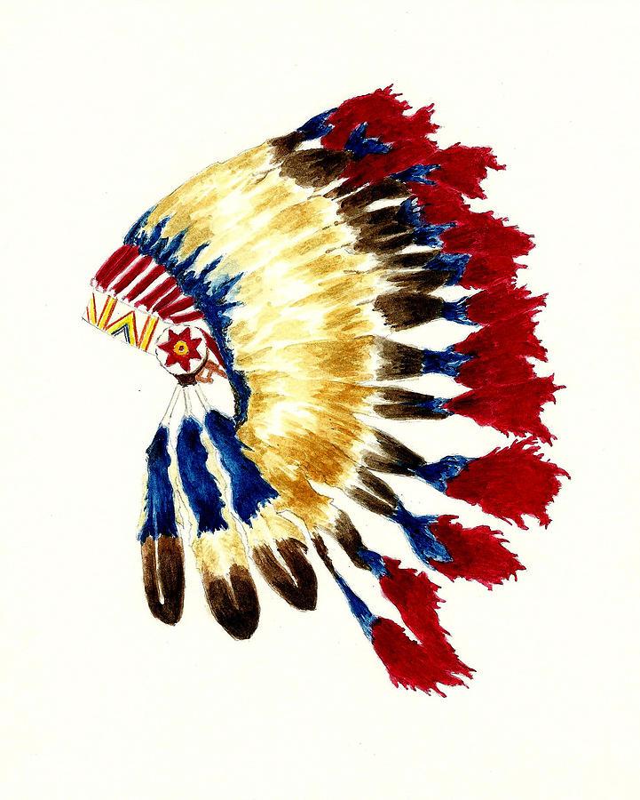 Free Native American Graphics Download Free Clip Art