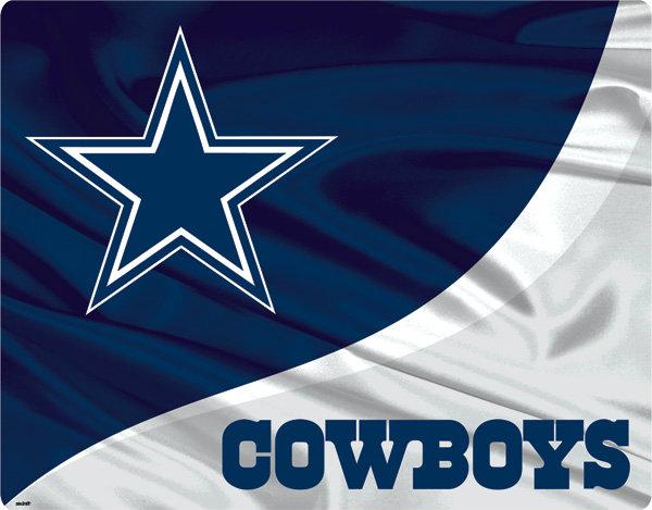 Dallas Cowboys Fan Art (35763472)