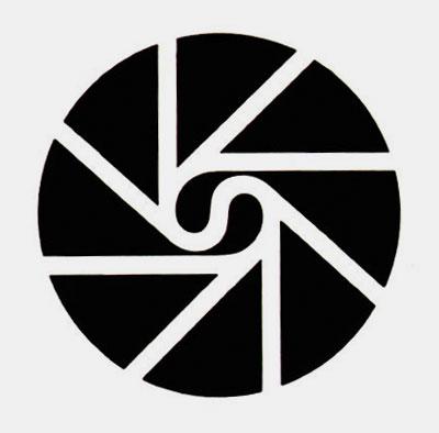 free cool logos download free clip art free clip art on