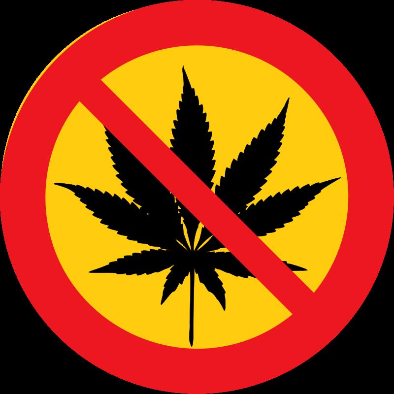 Free Marijuana Clipart, Download Free Clip Art, Free Clip ...