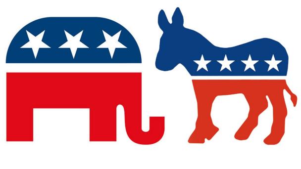 elephant republican party | free download clip art | free clip art