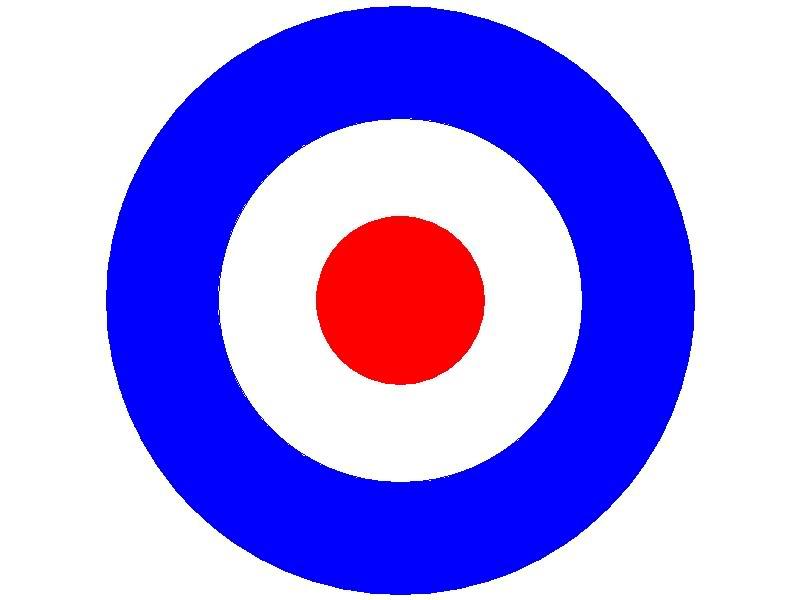 Free Red Bullseye Download Free Clip Art Free Clip Art