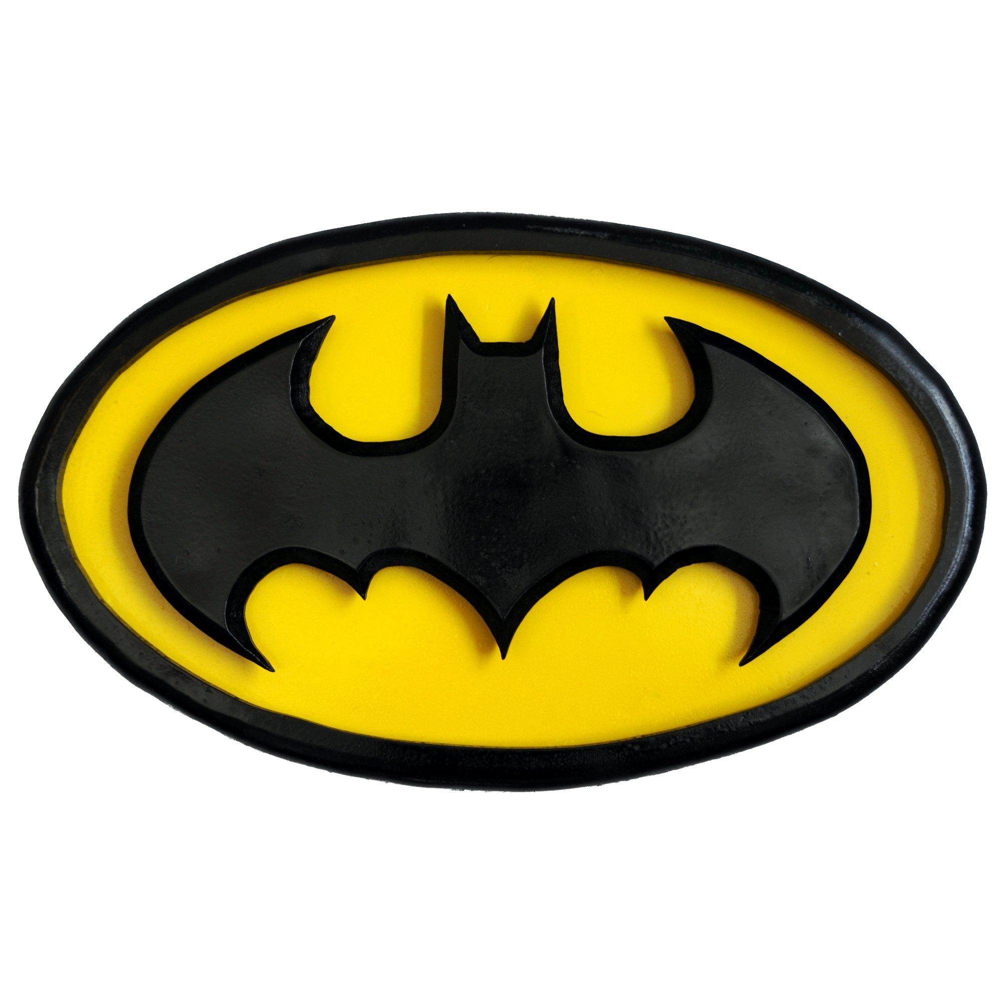 бэтмен картинки символика легких, или пневмония
