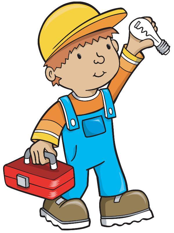 General Handyman Services   Find a Handyman (Local Handyman
